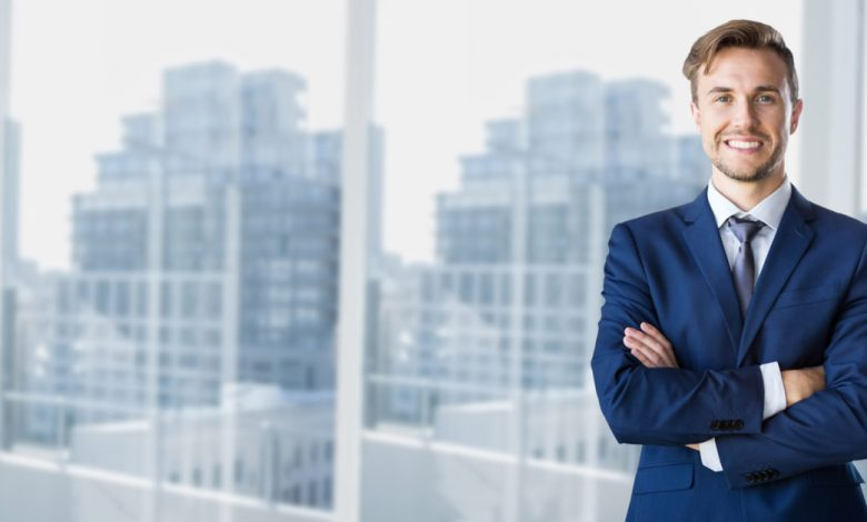 Incorporate Business Canada