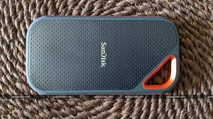 Photo of SanDisk Extreme Pro Reviews