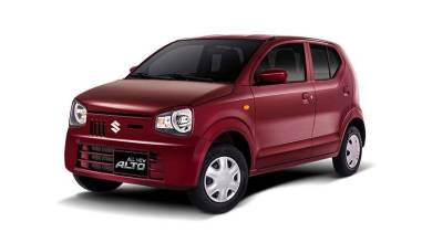 Photo of Most Economical and Best Cars of Suzuki in Pakistan