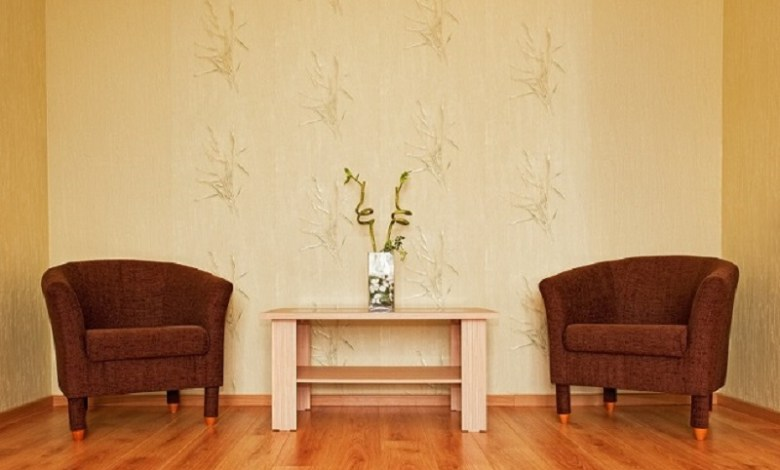 bamboo-flooring-melbourne