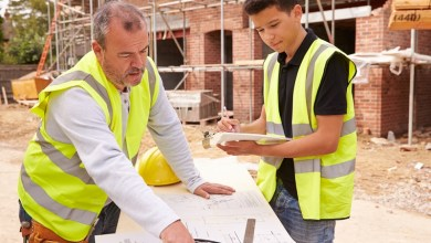 Photo of How to Choose the Right Company for Civil Construction?
