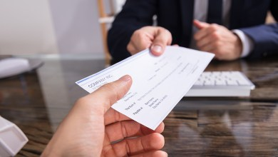 Photo of How Payroll Services Help in Business