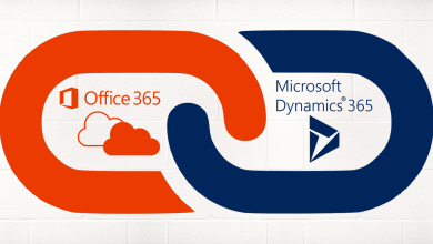 Photo of What Is The Difference Between Office 365 And Dynamics 365?