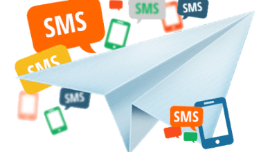 Photo of How to Start Working with SMS Marketing Services?
