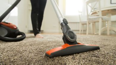 Photo of The Top Lies About Carpet Cleaning Services
