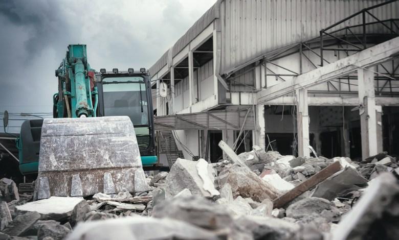 concrete-removal-melbourne