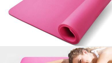 Photo of Why Do You Need a Gym Mat to Work out?