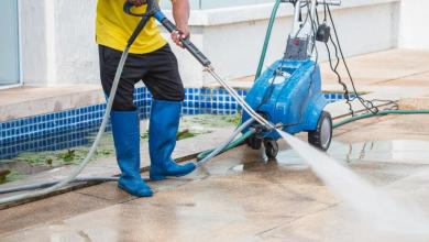 Photo of 7 Tile Cleaning Tips You Need To Understand Now