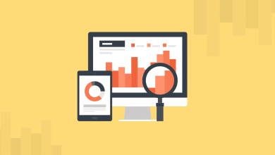 Photo of Data Analytics is Key to Improving the Quality of Data Testing