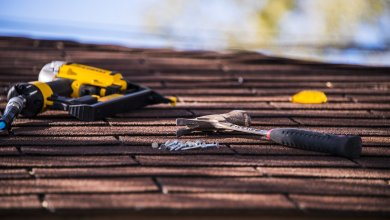 Photo of Roofing Contractor Marketing Ideas