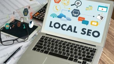 Photo of Local SEO: 5 Ideas to Increase the Local Business