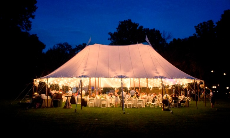 marquee manufacturer is Lahore