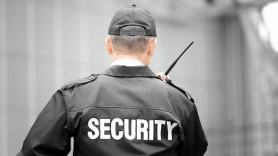 Photo of What Are the Uses of Experienced Security Guards for Your Business?