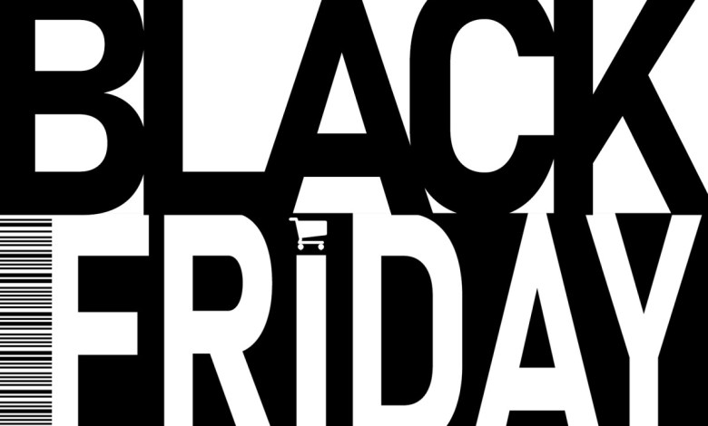 Best-Black-Friday-2020-Techyice