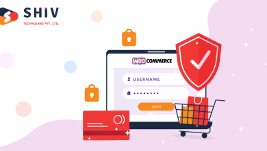Photo of Optimum & Efficient WooCommerce Development Solution for your eCommerce requirement