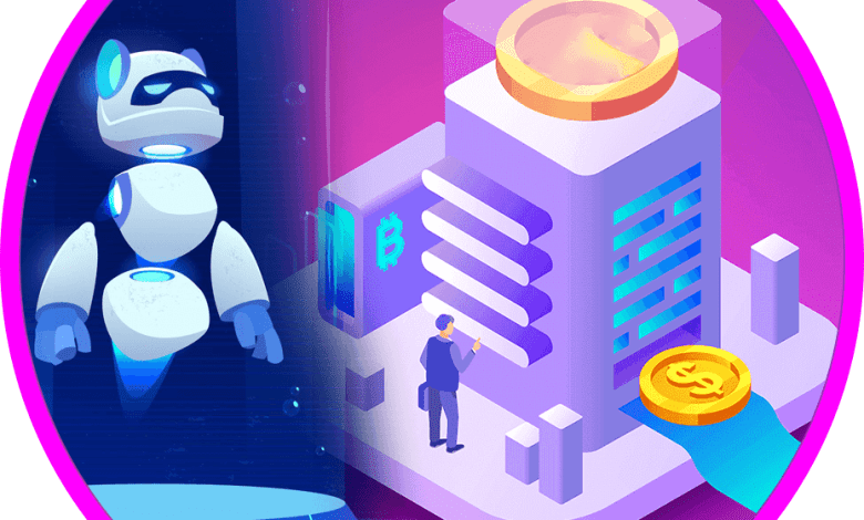 How Developing a Smart Contract MLM Like Million Money Helps Entrepreneurs Scale Their Business?