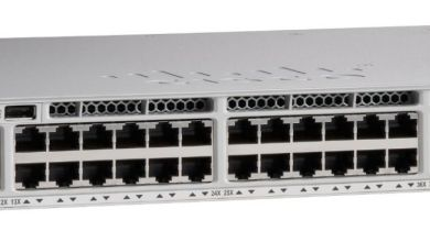 Photo of What to Know Before Buying Cisco Catalyst 9300 Series Switches