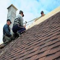 Photo of House Roof Restoration Charlotte