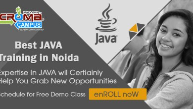 Photo of How To Join The Best Institute For Java Training?