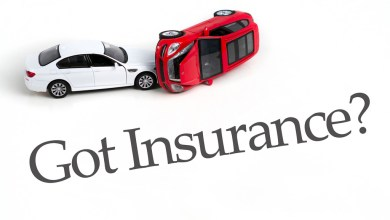 Photo of Choose The Right Add-on Covers To Boost Your Car Insurance Policy