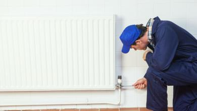Photo of 8 Things To Consider Before Hiring A Heating And Cooling Installation Service