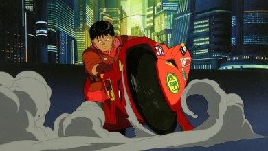 Photo of How the Akira Anime Changed Pop Culture in the '80s!