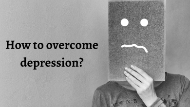 Photo of How to overcome depression? – Gold Coast Psychologist