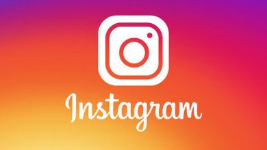 Photo of 5 tips on how to easily get more Instagram followers