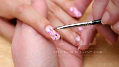 Photo of Things You Need To Know Before Getting Nail Extensions