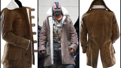 Photo of Top 5 Winter Outfits Inspired By Movie Characters!