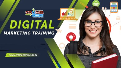 Photo of What Do You Know About The Complete Course On Digital Marketing?