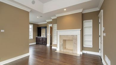 Photo of Why Don't You Consider Plaster Moulding to Enhance Your Décor?