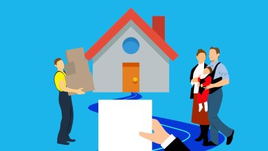 Photo of Important Tips To Consider When Hiring Movers for Relocation