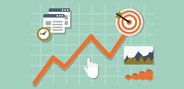 10 Best Free Online Marketing Tools