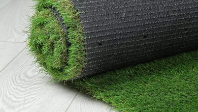 Photo of The Unknown Facts and Things Of Artificial Grass Suppliers Melbourne