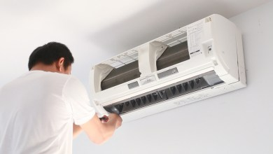 Photo of Tips to find best AC repair company