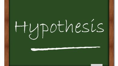 Photo of Hypothesis Testing in Finance: Concept and Examples