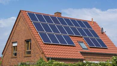 Photo of The Residential Solar Melbourne And Its Engrossing Actualities