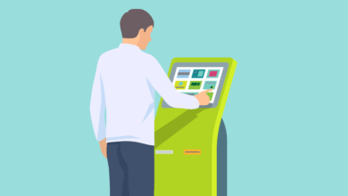 Photo of Self-Service Technology Market: Current Scenario and Forecast (2020-2026)