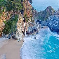 Photo of Best Seashores in South California That Tourists Must-Visit in the US