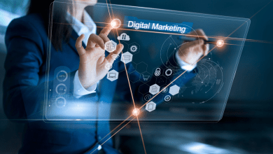 Photo of Why Digital Marketing Important?