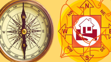 Photo of What Is The Reason To Consider A Vastu Consultant And Astrologer?