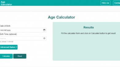 Photo of Best online calculator for everyone