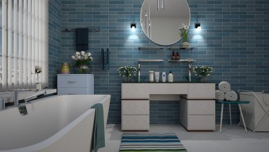Photo of Why Should You Renovate Your Bathroom In Cairns?