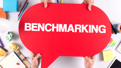 Photo of The Benefits of Benchmarking in Business Operations