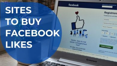 Photo of Best Site to Buy Facebook Likes