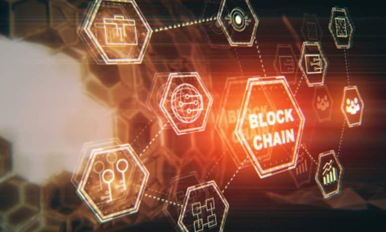 Blockchain-linked-funding