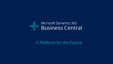 Photo of Why Schedule A Dynamics 365 Business Central Demo?