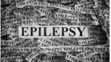 Photo of Can Medical Cannabis Treat Epilepsy And Its Symptoms?