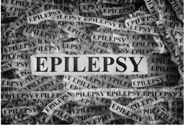 medical cannabis epilepsy